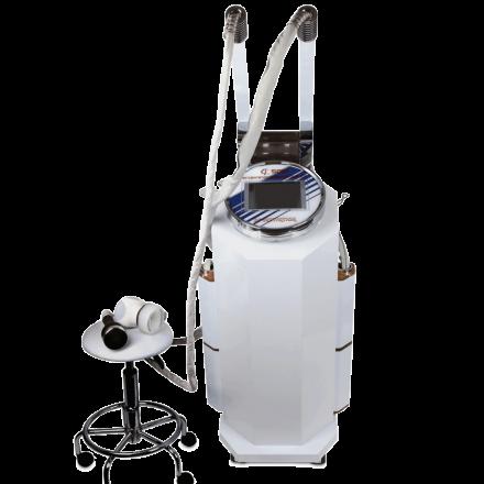 Cavitationsgerät Ci5001