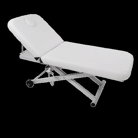 Profi-Massagebank Ci830