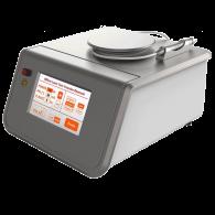 Vaskulär-Laser Ci V1